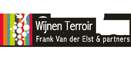 Wijn & Terroir